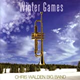 Winter Games, Chris Walden Big Band