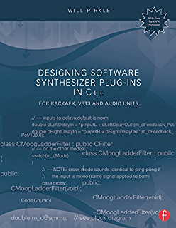 Dafx digital audio effects z udo lzer udo zlzer udo zlzer designing software synthesizer plug ins in c for rackafx vst3 and audio fandeluxe Gallery