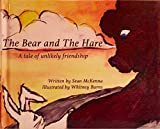 img - for The Bear and The Hare book / textbook / text book