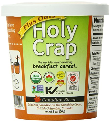 holy-crap-plus-oats-cereal-cup-2-ounce-pack-of-12