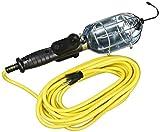 K-Tool International KTI (KTI-73360) Trouble Light