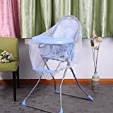 Amazingdeal Baby Stroller Mosquito Shield Net Baby Pram Carriage Car Pushchair Mosquito Insect Net Safe Mesh Net Full Cover Net