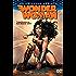 Wonder Woman (2016-) Vol. 3: The Truth