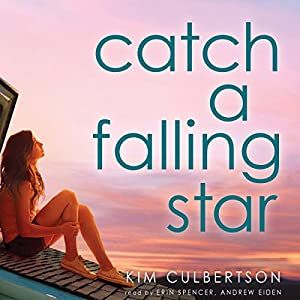 Catch a Falling Star Audiobook