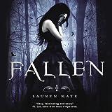 Fallen: Fallen 1