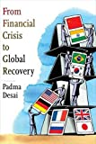 img - for From Financial Crisis to Global Recovery book / textbook / text book