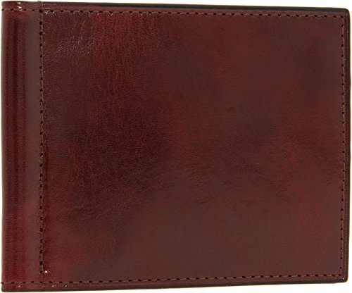 bosca-mens-old-leather-collection-small-bifold-wallet-w-money-clip-cognac-leather-wallet