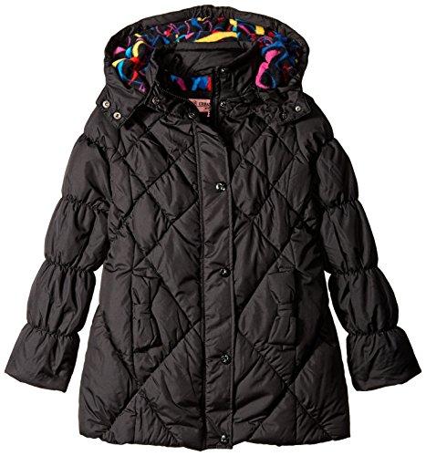 Urban Republic Girls Polyester Jacket