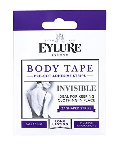 4051078d36d Amazon.com: Eylure Body Tape [Badartikel]: Home Improvement