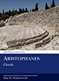 Clouds (Classical Texts) (Aris & Phillips Classical Texts)