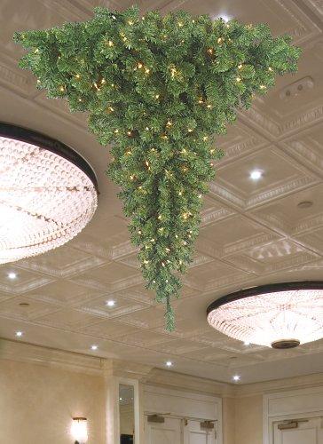 Christmas tree ceiling light lightneasy christmas tree ceiling light www lightneasy net aloadofball Choice Image