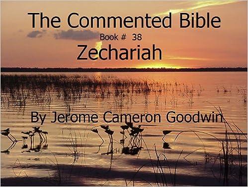 Free ebook new download jerusalem bible