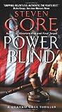 Power Blind (Graham Gage Thrillers)