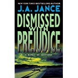 Dismissed with Prejudice: A J.P. Beaumont Novel (J. P. Beaumont Novel)