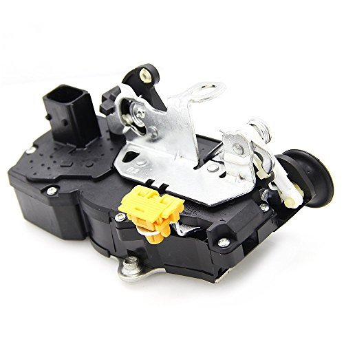 Multiple Manufacturers FO2502171N OE Replacement Headlight Assembly FORD FOCUS 2000-2002 Partslink FO2502171