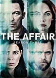 Buy The Affair: Season Three