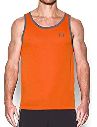 Men's Threadborne Siro Tank