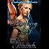 Pleasuring the Lady (The Pleasure Wars Book 2)