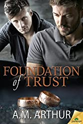 Foundation of Trust (Cost of Repairs)