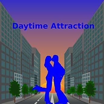 daytime dating download ikke rigtig dating ikke helt 1 af catherine bybee