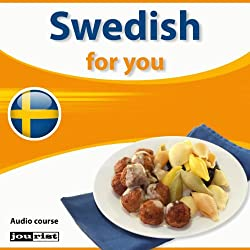 Swedish for you