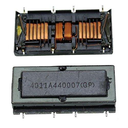 LCD Inverter Trasformatore 4011A ; Darfon ; Inverter Scheda Trasformatore