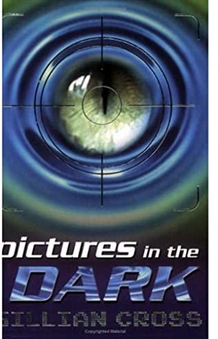 book cover of Pictures in the Dark