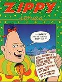 Zippy Stories, Bill Griffith, 0915904586