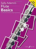Flute Basics: Pupils  Book (Basics Tutor Series)