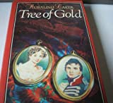 Tree of Gold, Rosalind Laker, 0385231938
