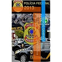 Concurso Polícia Federal PF 2014 - Agente Administrativo - Módulo de Administração de Recursos Materiais (Portuguese Edition)