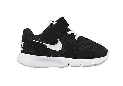 Nike - Mode / Loisirs - kiashi (tdv) - Taille 18.5
