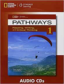 [PDF] Pathways 2: Reading Writing and Critical Thinking [Download] Online