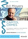 Bill Moyers' Ca