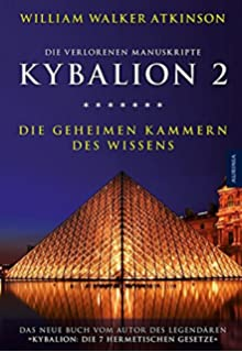 kybalion buch