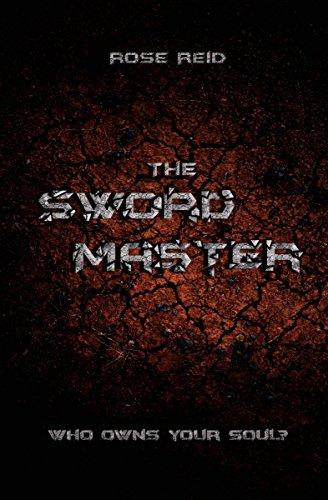 Download PDF The Swordmaster