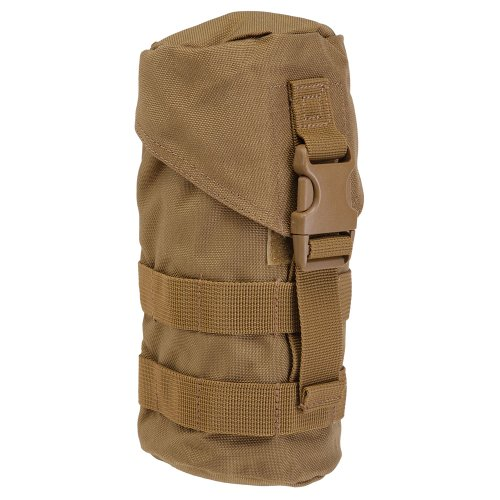 5.11 PC Bottle Carrier, Flat Dark Earth, Outdoor Stuffs