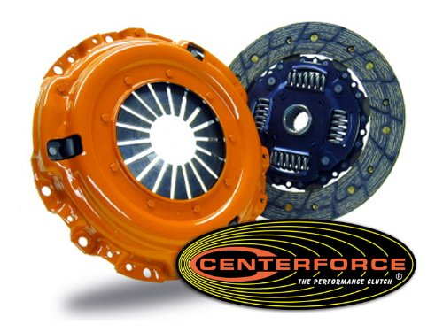 99 honda civic clutch kit - 3