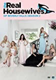 The Real Housewives of Beverly Hills: Season 2 by Bravo Media