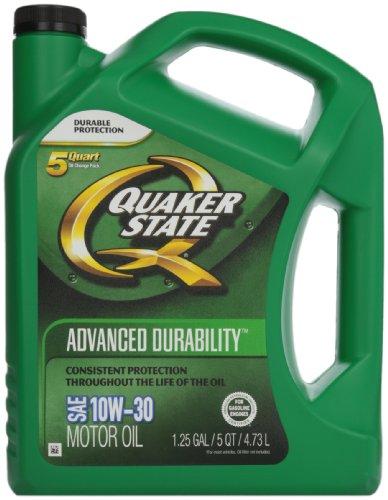 quaker-state-550024058-advanced-durability-10w-30-motor-oil-sn-gf-5-5qt-jug