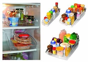 rangement frigo amazon ustensiles de cuisine. Black Bedroom Furniture Sets. Home Design Ideas