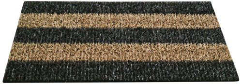 door mat outdoor - 5