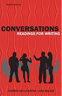 The speakers handbook jo sprague douglas stuart david bodary conversations reading for writing 8th edition fandeluxe Images