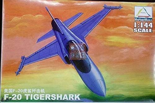 MMS_Store Plastic Assembly Aircraft Model Scale 1: for sale  Delivered anywhere in USA