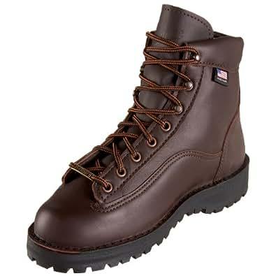 Model Danner Combat Boots Size 9 Womens Size 7.5 Mens