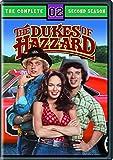 Dukes of Hazzard: Season 2