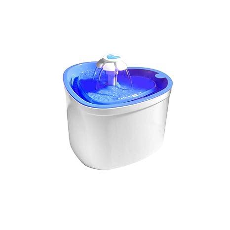 Tongboshi Dispensador de agua eléctrico de gran capacidad ...