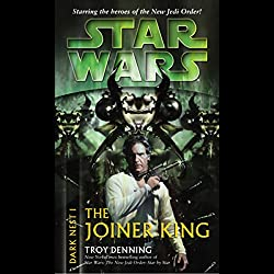 Star Wars: Dark Nest, Volume 1: The Joiner King