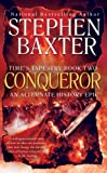 img - for Conqueror: Time's Tapestry Book Two book / textbook / text book