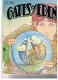img - for Gates Of Eden No. 1 book / textbook / text book